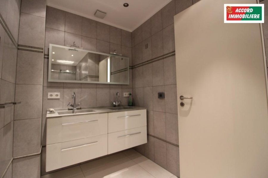 acheter penthouse 2 chambres 93.6 m² bereldange photo 7