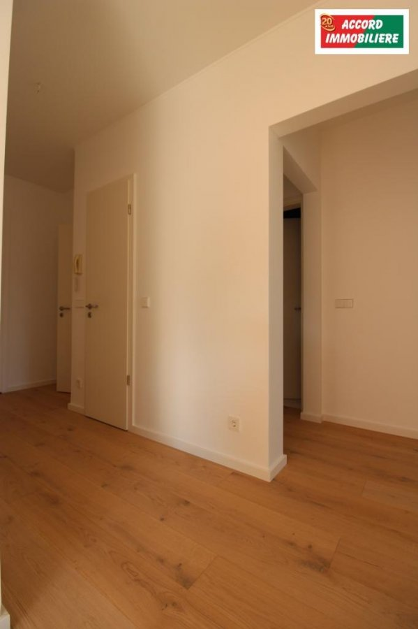 acheter penthouse 2 chambres 93.6 m² bereldange photo 5
