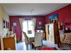 Appartement à vendre 2 Chambres à Steinfort - Réf. 5136905