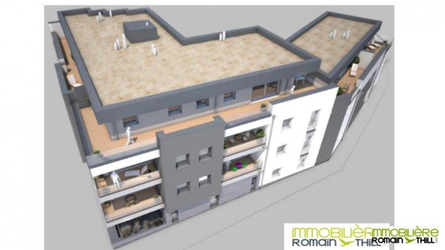 acheter maison individuelle 3 chambres 163.19 m² niederkorn photo 5