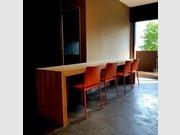 Studio à louer à Bertrange - Réf. 6988297