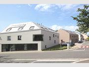 Penthouse à vendre 3 Chambres à Frisange - Réf. 6402569