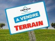 Terrain constructible à vendre à Éguelshardt - Réf. 6664713
