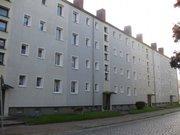 Wohnung zur Miete 3 Zimmer in Anklam - Ref. 5104137