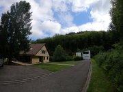 Maison individuelle à vendre 6 Chambres à Kopstal - Réf. 6357769