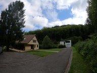 Detached house for sale 6 bedrooms in Kopstal - Ref. 6357769
