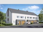 Maison jumelée à vendre 3 Chambres à Bissen - Réf. 5047049
