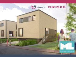 Haus zum Kauf 3 Zimmer in Bettendorf - Ref. 6951689