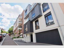 Apartment for rent 2 bedrooms in Luxembourg-Cessange - Ref. 6693641