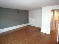 Appartement à louer F3 à Boulay-Moselle - Réf. 6169353