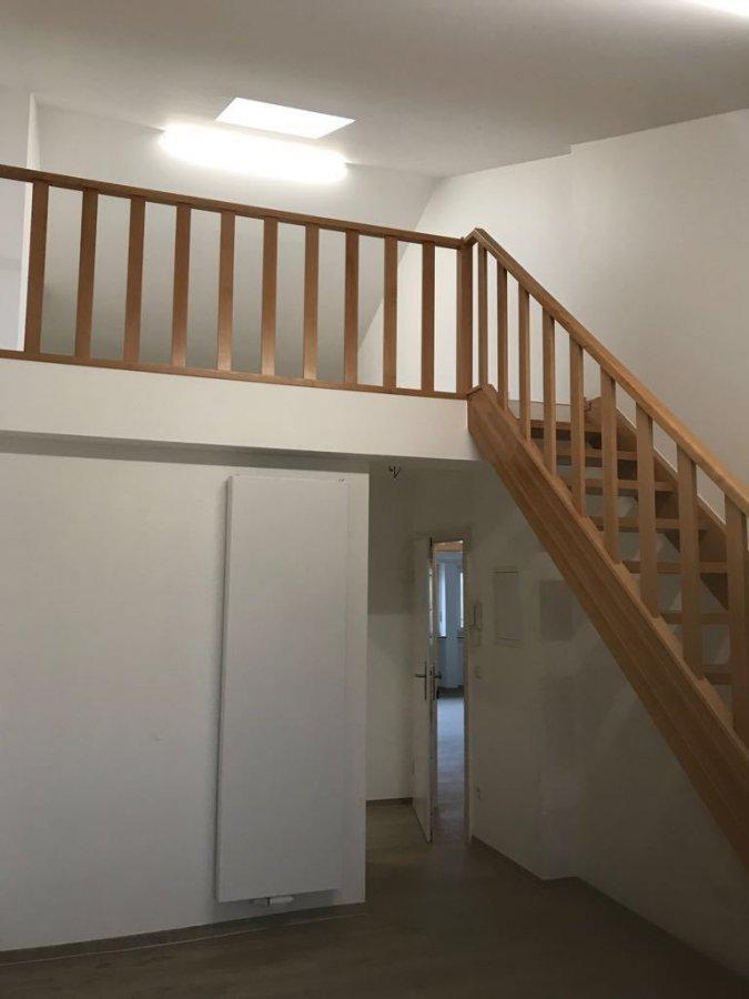 louer duplex 1 chambre 55 m² steinsel photo 1
