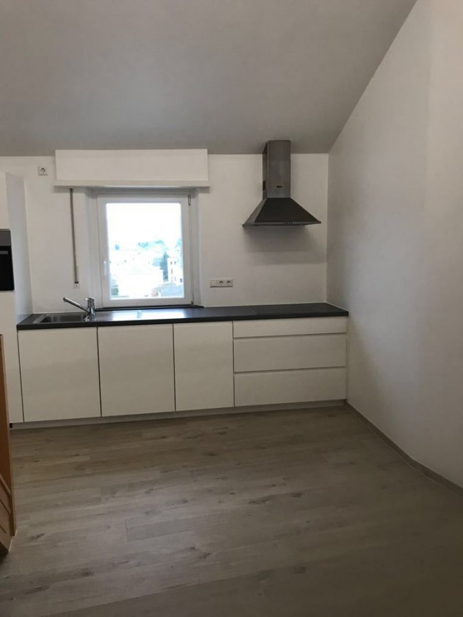 louer duplex 1 chambre 55 m² steinsel photo 2