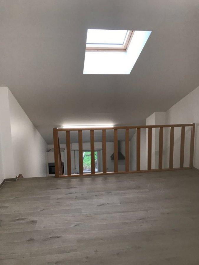 louer duplex 1 chambre 55 m² steinsel photo 3