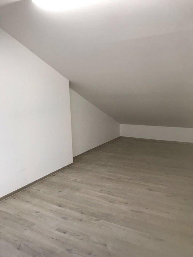louer duplex 1 chambre 55 m² steinsel photo 4
