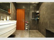 Terraced for sale 4 bedrooms in Soleuvre - Ref. 6644489
