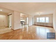Wohnung zum Kauf 1 Zimmer in Luxembourg-Belair - Ref. 7103241