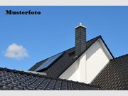 Einseitig angebautes Einfamilienhaus zum Kauf 7 Zimmer in Viersen - Ref. 5206793