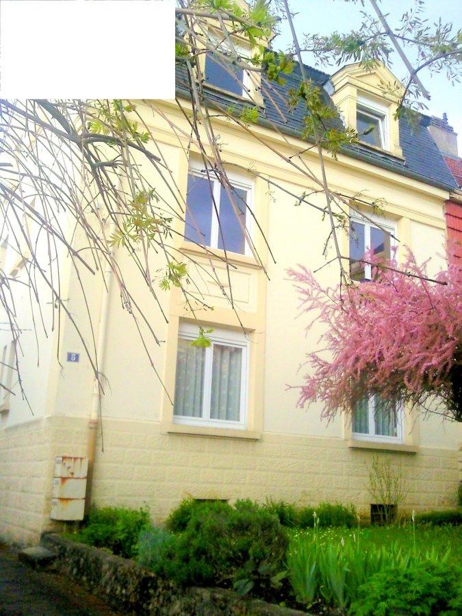 louer appartement 3 pièces 60 m² metz photo 1