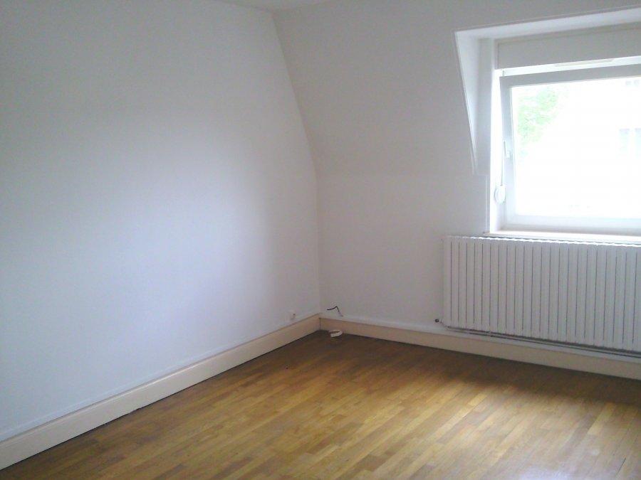 louer appartement 3 pièces 60 m² metz photo 5