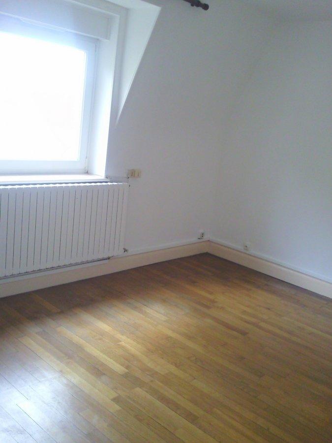 louer appartement 3 pièces 60 m² metz photo 6