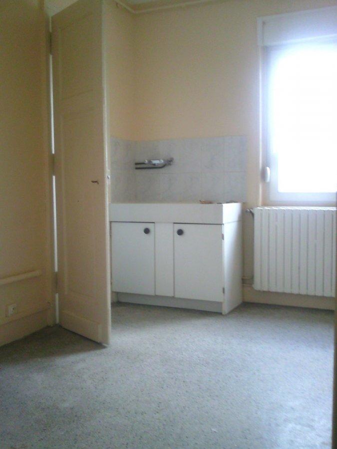 louer appartement 3 pièces 60 m² metz photo 7