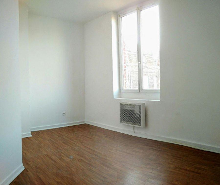 acheter maison 3 pièces 50 m² lille photo 2