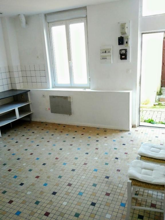 acheter maison 3 pièces 50 m² lille photo 4