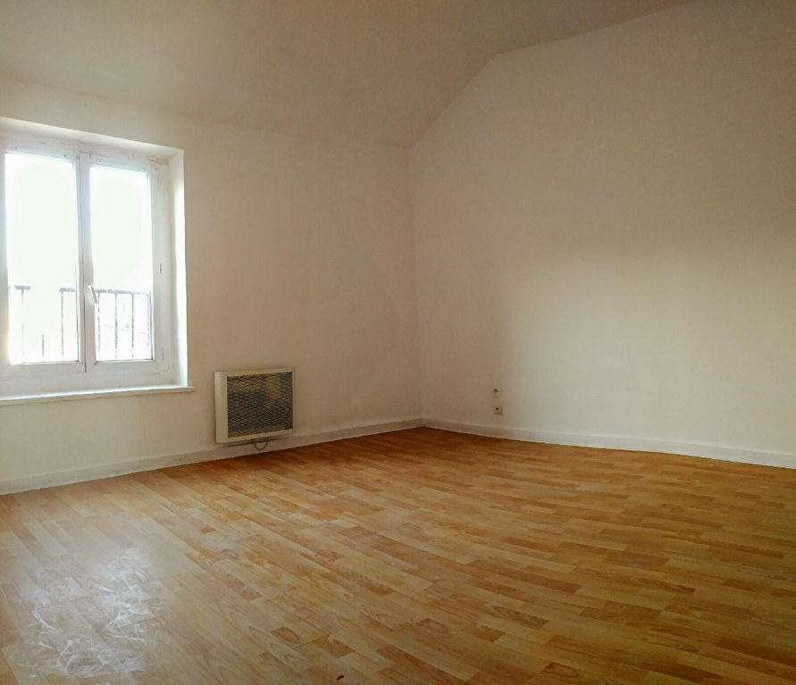 acheter maison 3 pièces 50 m² lille photo 1