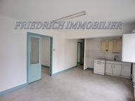 Appartement à louer F3 à Bar-le-Duc - Réf. 6996745