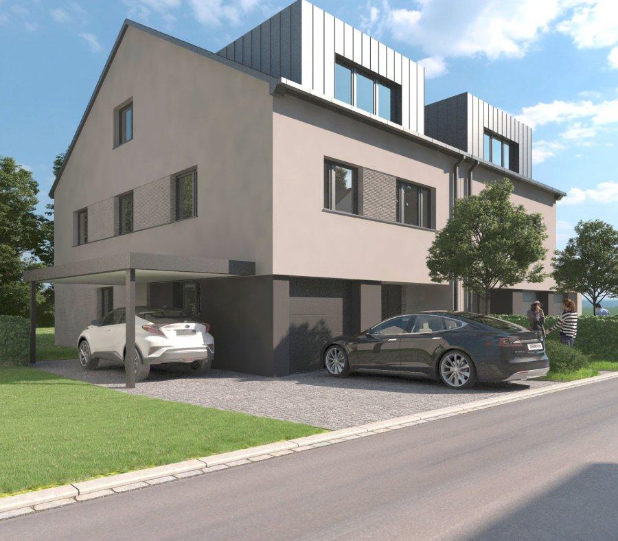 acheter maison jumelée 3 chambres 208 m² rambrouch photo 1