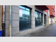 Commerce à louer à Esch-sur-Alzette - Réf. 4981769