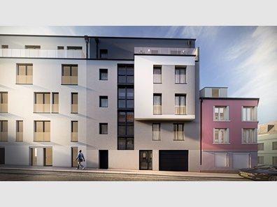 Appartement à vendre 2 Chambres à Luxembourg-Bonnevoie - Réf. 7095305
