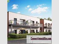 Appartement à vendre F2 à Valenciennes - Réf. 6120457