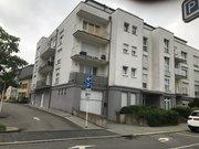 Appartement à vendre 2 Chambres à Pétange - Réf. 5927945