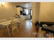 Maison à vendre F3 à Seclin - Réf. 6059017