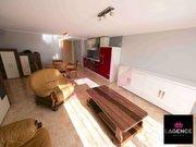 Appartement à louer 1 Chambre à Capellen - Réf. 6657033