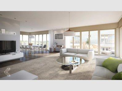 Penthouse-Wohnung zum Kauf 2 Zimmer in Luxembourg-Gasperich - Ref. 5813257