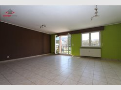 Wohnung zum Kauf 2 Zimmer in Differdange - Ref. 7123977
