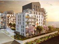 Appartement à vendre F4 à Metz - Réf. 5620745