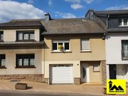 Terraced for sale 5 bedrooms in Ettelbruck - Ref. 6734857