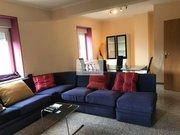 Wohnung zur Miete 1 Zimmer in Strassen - Ref. 6607881