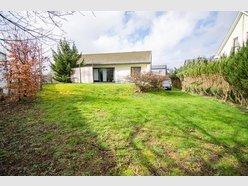 Haus zum Kauf 3 Zimmer in Libramont-Chevigny - Ref. 6738953