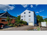 Apartment for sale 2 bedrooms in Diekirch - Ref. 6804489