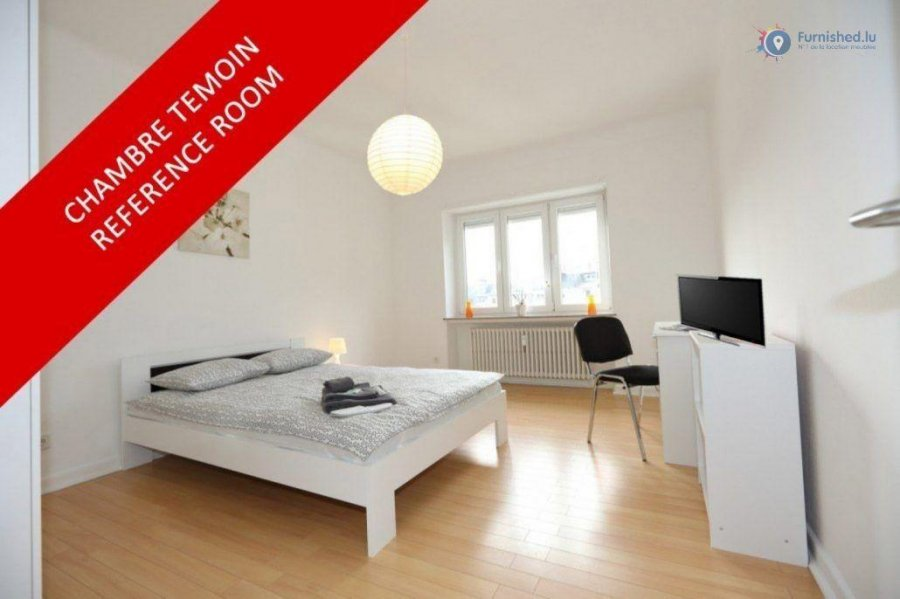 louer appartement 6 chambres 21 m² luxembourg photo 1