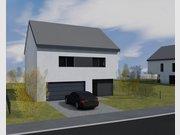 House for sale 4 bedrooms in Waldbillig - Ref. 4973577