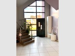 Maison à vendre F7 à Zoufftgen - Réf. 7074825