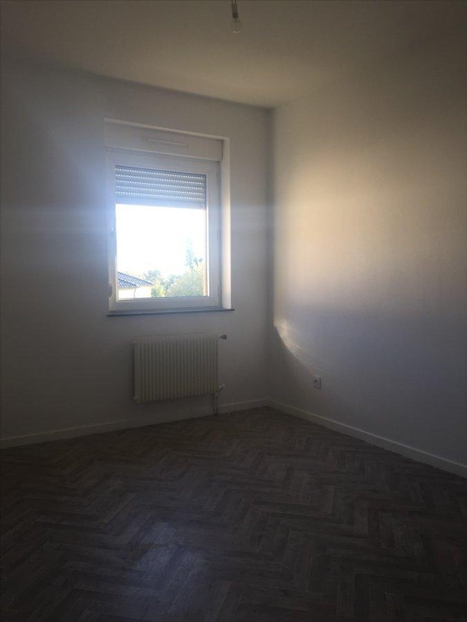 Appartement à louer F3 à Fameck