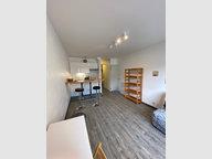 Appartement à louer F1 à Nancy - Réf. 6751497