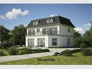 Haus zum Kauf 11 Zimmer in Altena - Ref. 7148809