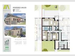 Wohnung zum Kauf 3 Zimmer in Altrier - Ref. 5977353